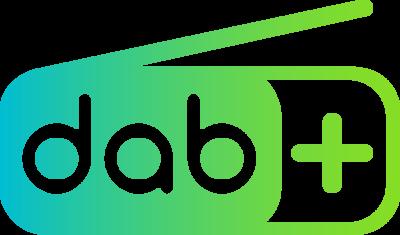 dab+_logo