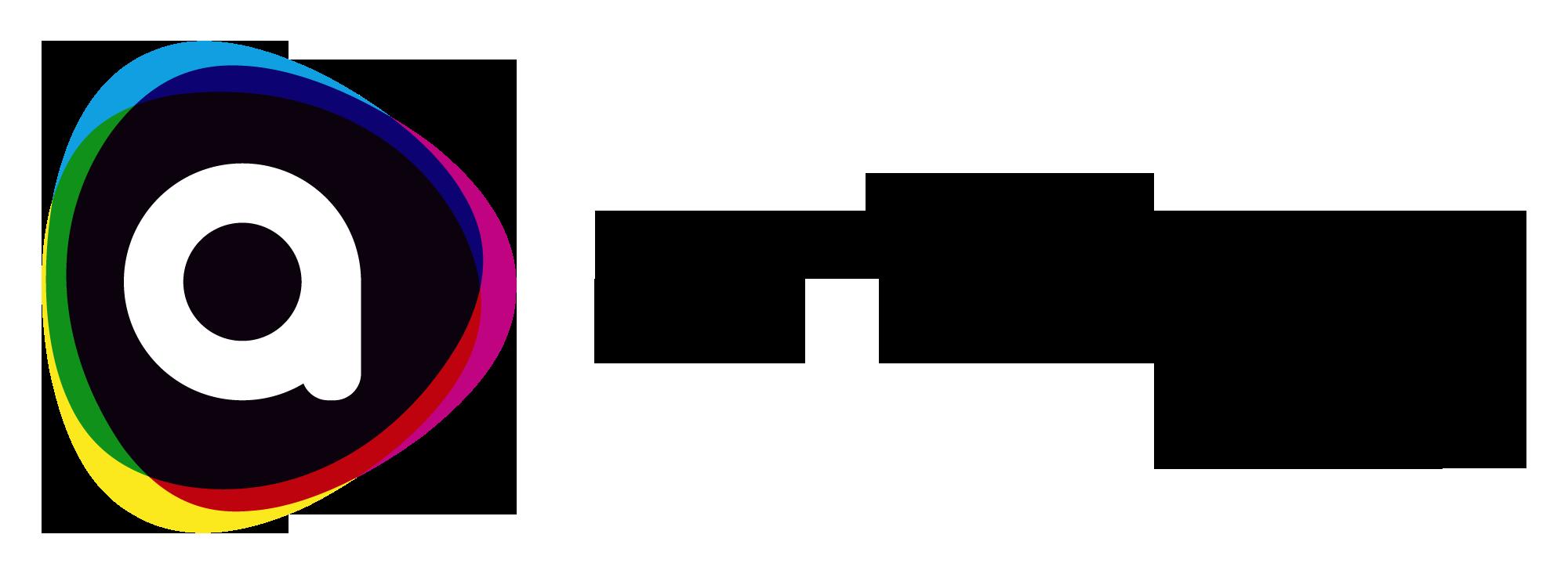 antena_zd_logotip_CMYmlt_poz_2019
